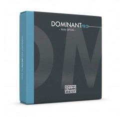 Juego Dominant Pro DP-100
