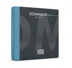 Cuerda 2ª Dominant Pro DP-02