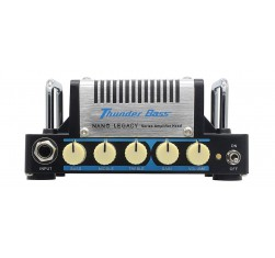 Thunder Bass Nano Legacy NLA-4