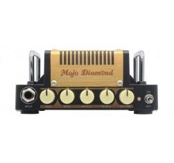 Mojo Diamond Nano Legacy NLA-5