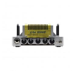 Siva Boogie Nano Legacy NLA-10