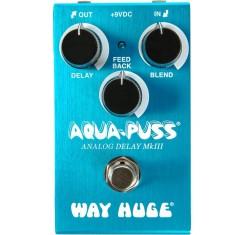 Way Huge WM-71 Aqua Puss Mini