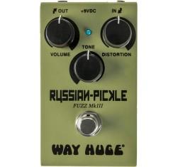 Way Huge WM-42 Russian Pickle Mini