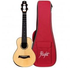 Flight  Ukelele Concert Voyager...