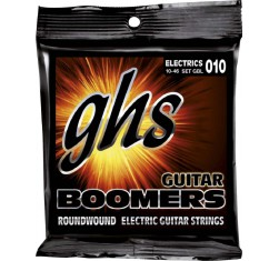 Juego Boomers Light 10-46 GBL