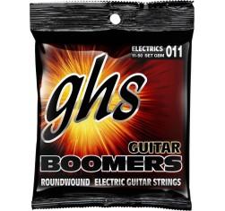 Juego Boomers Medium 11-50 GBM