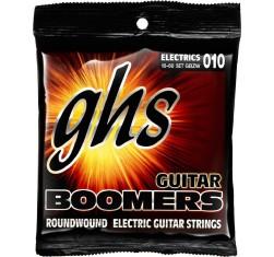 Juego Boomers Heavy Weight 10-60 GBZW