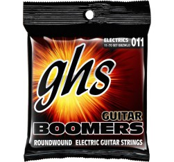 Juego Boomers Heavy Weight Low 11-70...