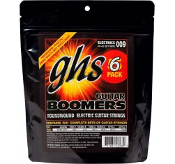 Pack 5 Juegos Boomers Extra Light...