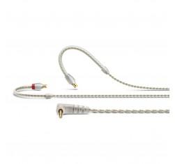 IE400/500 Pro Cable Transparente