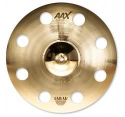 "18"" AAX O-Zone Crash 21800XB"