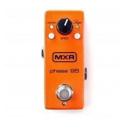 MXR Mini Phase 95 M290