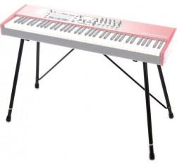 Keyboard Stand EX
