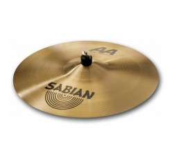 "16"" AA Rock Crash 21609B"
