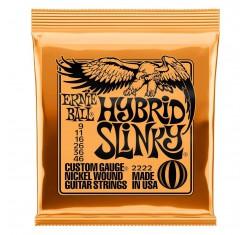 2222 Hybrid Slinky 9-46