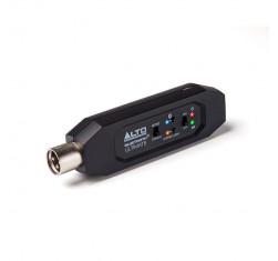 Bluetooth Ultimate