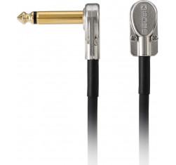 BPC-4/3 Pack 3 Cables Conexión Pedal...