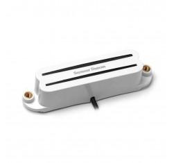 SCR-1b Cool Rails Blanca