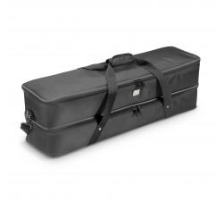 Maui P900 Sat Bag