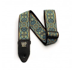 4098 Jaquard Imperial Paisley