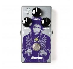 JHM7 Jimi Hendrix Univibe Chorus/Vibrato