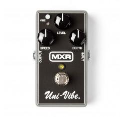 MXR Uni-Vibe Chorus/Vibrato M68