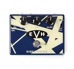 MXR EVH 5150 Chorus Van Halen