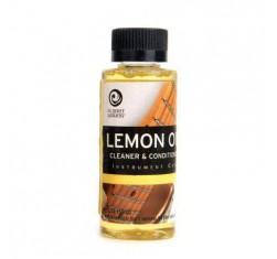 Aceite de Limón PW-LMM