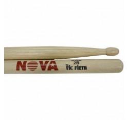 Nova N2B