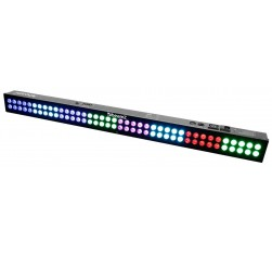 Barra LED 80x 3 LCB803