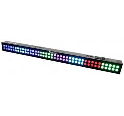 LCB803 Barra LED 80x 3