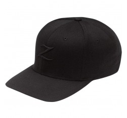 Gorra Black on Black T3219
