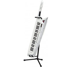 AX-Edge ST-AX2 Keytar Stand