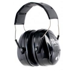 Auriculares DB22