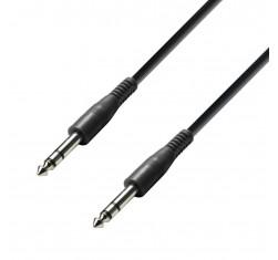 K3BVV0060ECO Cable Jack estéreo a...