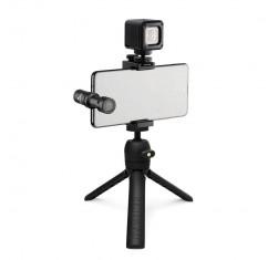 Vlogger Kit USB-C