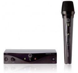 WMS-45 HT Vocal Set