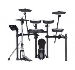 TD-07KVX V-Drum Set