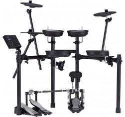 TD-07DMK V-Drum Set
