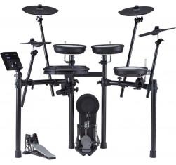 TD-07KX V-Drum Set