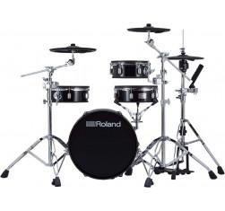 VAD103 Kit V-Drums Acoustic Design