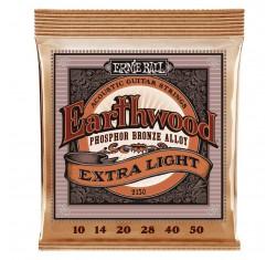 2150 Earthwood Extra Light Phosphor...