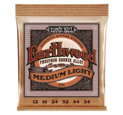2146 Earthwood Medium Light Phosphor...