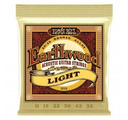 2004 Earthwood Medium 80/20 11-52