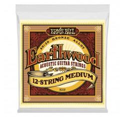 2012 Earthwood Medium 12c- 80/20...