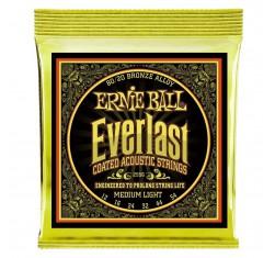 2556 Everlast 80/20 Bronze Coated...