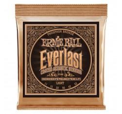 2548 Everlast Phosphor Bronze Coated...