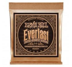 2544 Everlast Phosphor Bronze Coated...