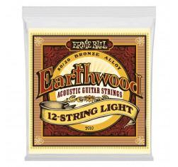 2010 Earthwood Light 12 Cuerdas -...