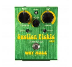 Way Huge WHE-401 Swollen Pickle Jumbo...